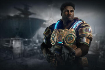gears-of-war-4-fase-gold