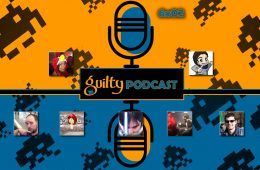 guiltypodcast-6x02