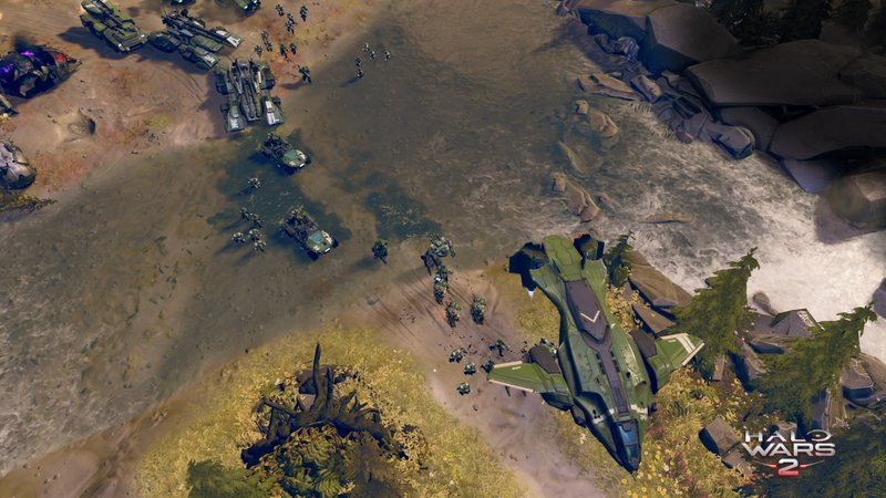 halo-wars-2-nuevo-gameplay-primera-mision