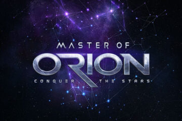 master of orion analisis pc