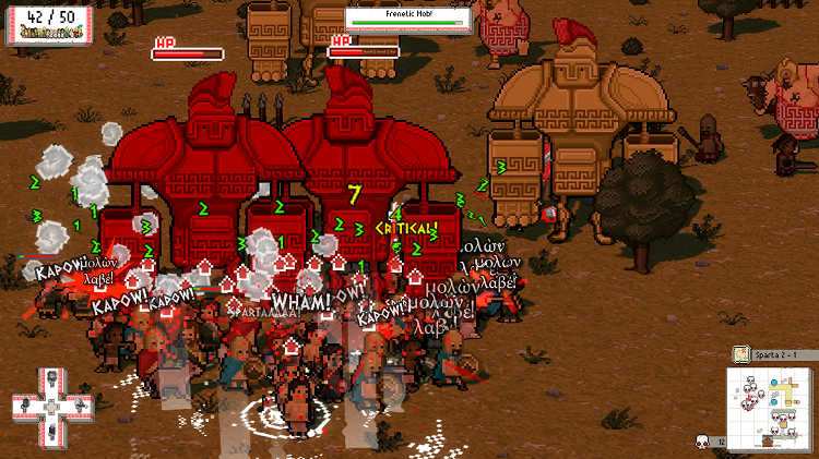 okhlos-analisis-pc