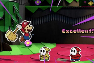 paper-mario-color-splash-nuevo-trailer