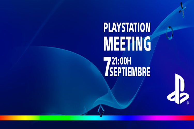 playstation meeting fecha hora
