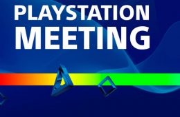 playstation-meeting-streaming-en-directo