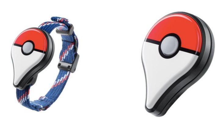 pokemon go android wear actualizacion