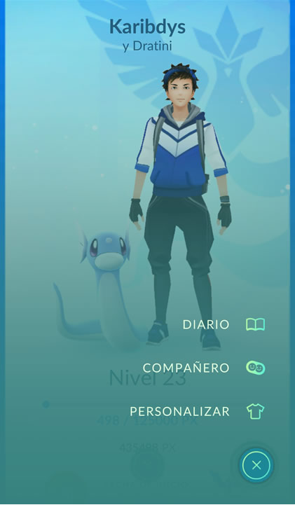 pokemon-go-guia-companero-pokemon