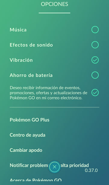 pokemon-go-plus-conectar
