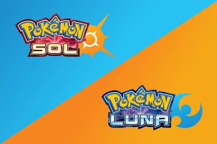 pokemon-sol-pokemon-luna-diferencias