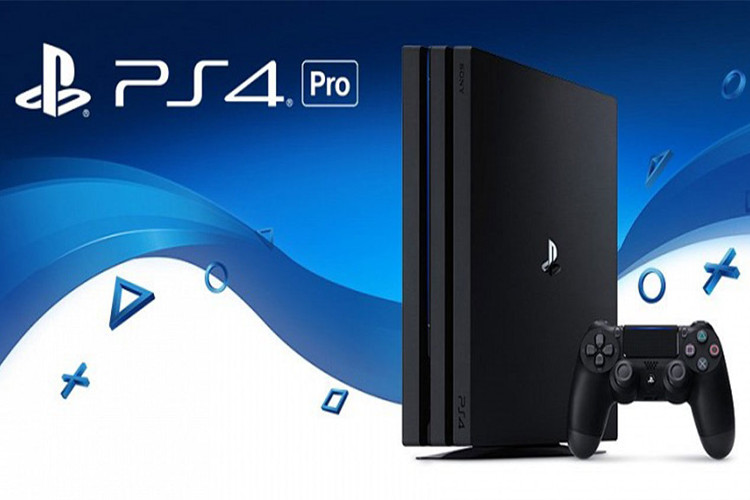 ps4 pro jugadores no cambien pc