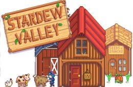 stardew valley actualizacion beta