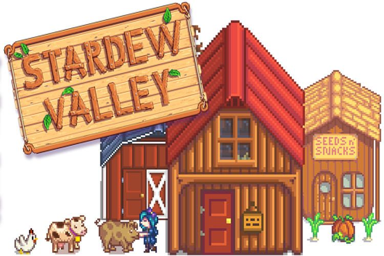 stardew valley actualizacion beta