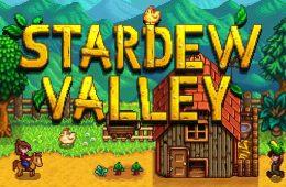 stardew-valley-mod-multijugador