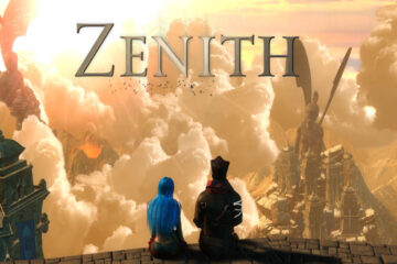 zenith analisis ps4