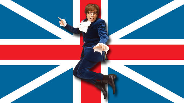 austin_powers_international_man_of_mystery_1920x1080