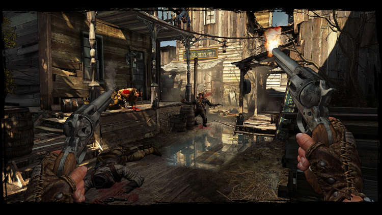 call-of-juarez-gunslinger-top-juegos-oeste
