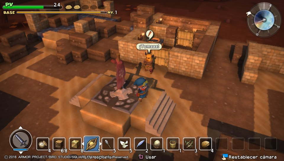 dragon-quest-builders-13