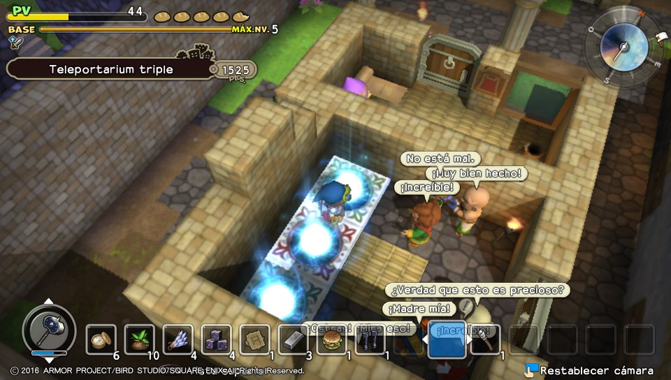 dragon-quest-builders-4