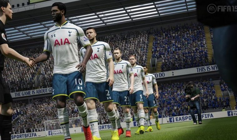 FIFA 17 Ultimate Team - Guía de jugadores baratos de Premier League