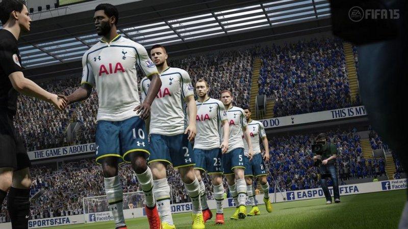 FIFA 17 Ultimate Team - Guía de jugadores baratos de Premier League