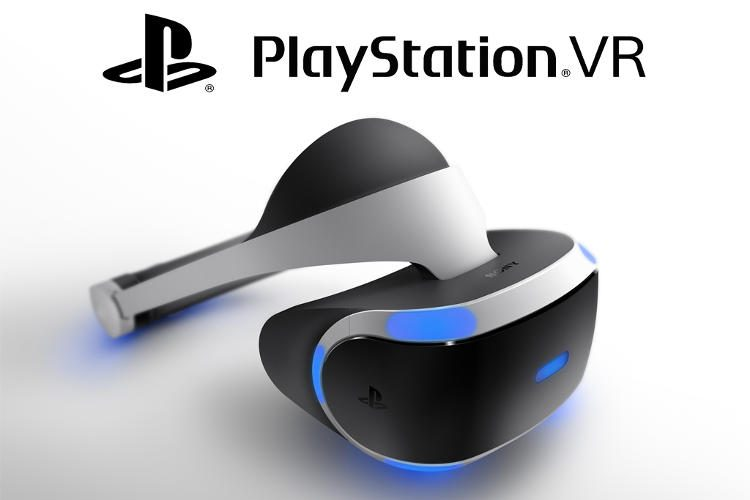 Cómo capturar vídeo y hacer streaming con PlayStation VR