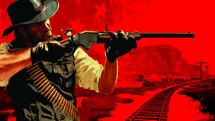 red-dead-redemption-top-juegos-oeste