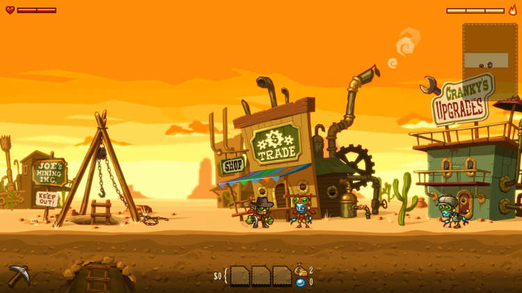 steamworld-dig-top-juegos-oeste