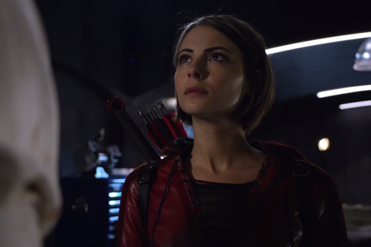 arrow-5x1-speedy-2