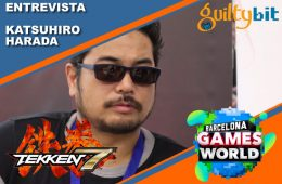 barcelona-games-world-entrevista-harada
