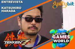 barcelona-games-world-entrevista-harada