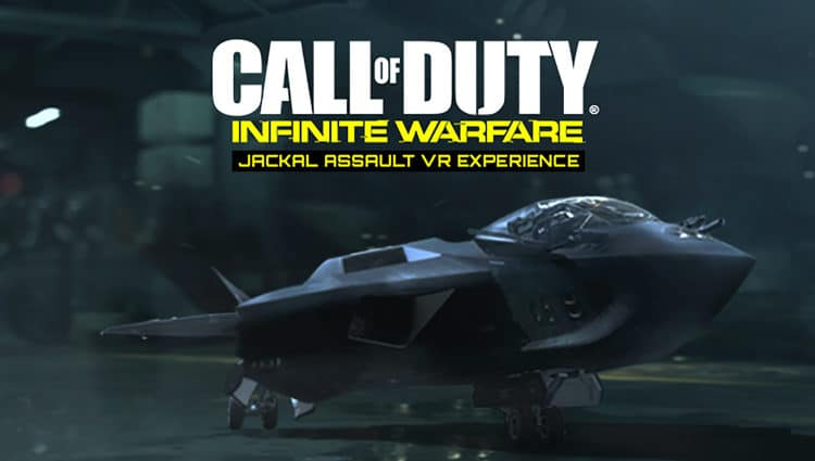 call of duty infinite warfare pase de temporada