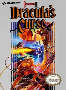 castlevania-top-mejores-juegos-draculas-curse-1