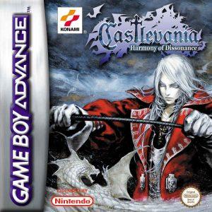 castlevania-top-mejores-juegos-harmony-of-dissonance-gba-2