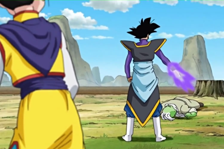 dragon-ball-super-61-chichi