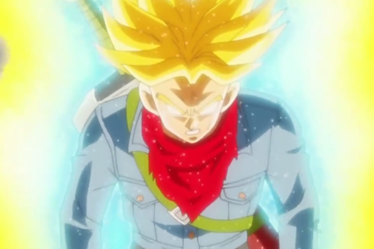 dragon-ball-super-61-trunks