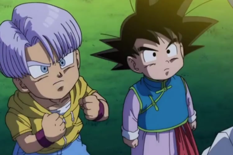 dragon-ball-super-62-gohan-trunks