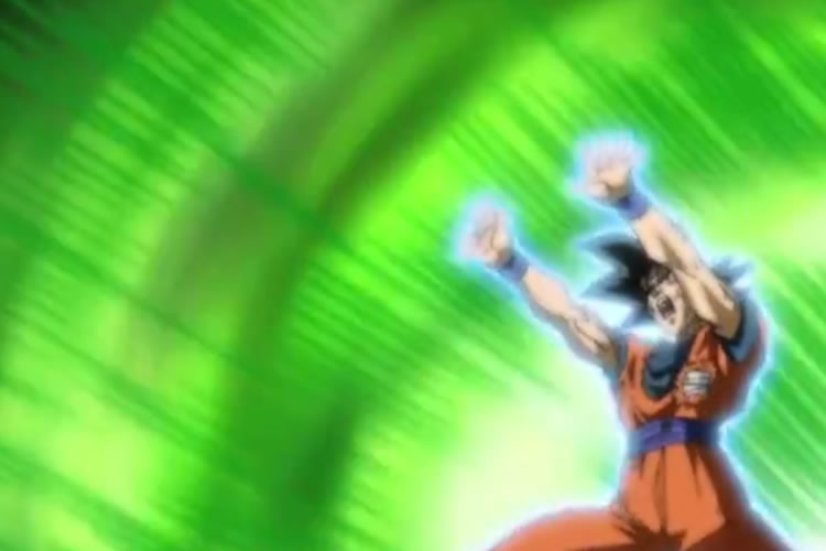 dragon-ball-super-62-