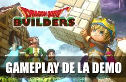 dragon-quest-builders-demo-gameplay