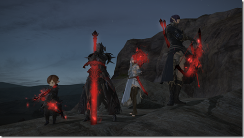 final-fantasy-xiv-palace-of-the-dead-armas