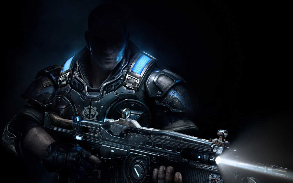 gears-of-war-4-analisis