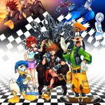 kingdom-hearts-1-5-hd-remix