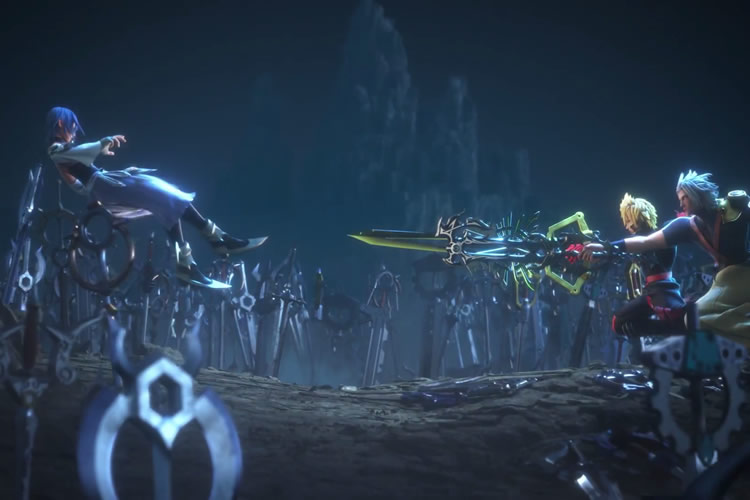 kingdom-hearts-ii-6-final-chapter-prologue-escena-introductoria