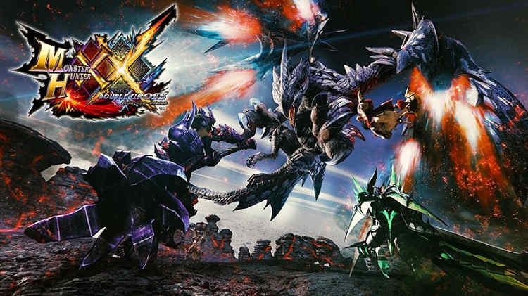 monster-hunter-xx-double-cross