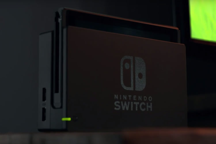nintendo-switch-imagenes-1