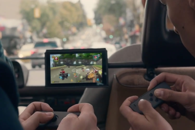 nintendo-switch-imagenes-11