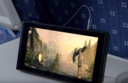 nintendo-switch-imagenes-4