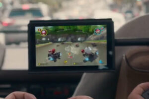 nintendo-switch-mario-kart