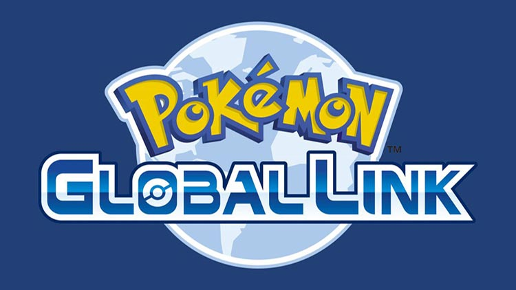 nueva-version-de-pokemon-global-link