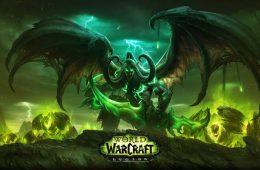 Nuevo proyecto Blizzard