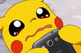 pokemon sol luna compatibles pokemon go