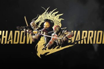 Shadow Warrior 2 - Análisis PC